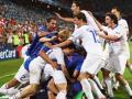 Звездная пыль. Где сейчас бронзовые призеры Евро-2008?