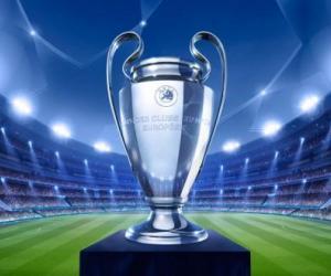 Реал в десятый раз выиграл Лигу чемпионов