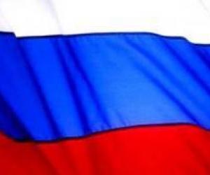 Сборная России в гостях выиграла у Андорры