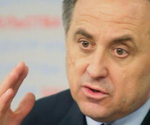 Россия подала протест в УЕФА на отборочный матч Евро-2016